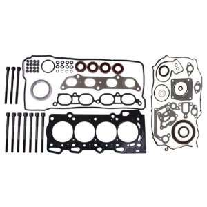 Evergreen FSHB2042 Toyota 2ZZGE Full Gaskets Set w/ Head