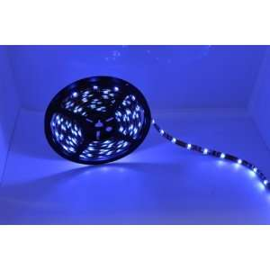 SMD LED Flexible Strip Light 300 LEDS Waterproof Patio, Lawn & Garden