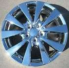 17 FACTORY TOYOTA AVALON RIMS WHEELS SIENNA CAMRY SOLARA   SET OF 4