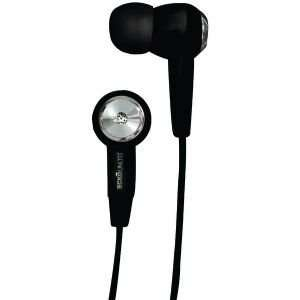 ECKO UNLIMITED EKU BLT BK MARC ECKO BOLT EARBUDS (BLACK