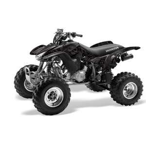 Huntington Ink AMR Racing Honda TRX 400EX 1999 2007 ATV Quad Graphic