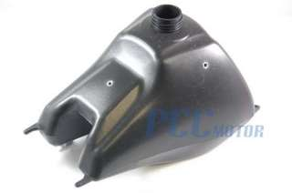 NEW FUEL GAS TANK CK HONDA CRF70 CRF80 CRF100 GT12