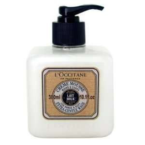 Shea Butter Extra Gentle Wash for Hands & Body   300ml/10