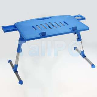 portable bed cooling table for laptop notebook keep your machine cool