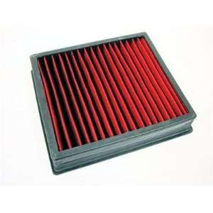 Dodge Ram 2500 3500 5.9L Cummins Turbo Diesel Air Filter Automotive