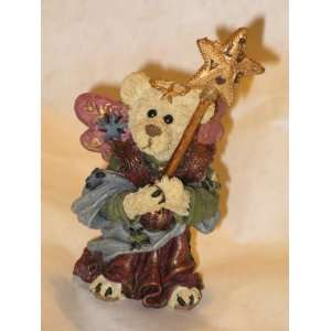 Boyds Bears & Friends   Serendipity as The Guardian Angel