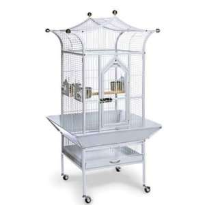 Prevue Pet Products Small Royalty Bird Cage
