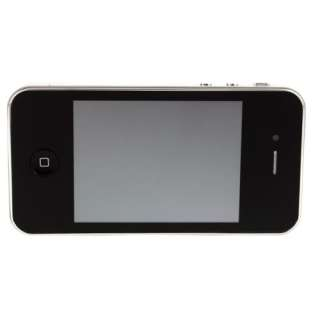 F8   3.2 Touch Screen Dual SIM Mobile Phone with Dual Camera Java FM