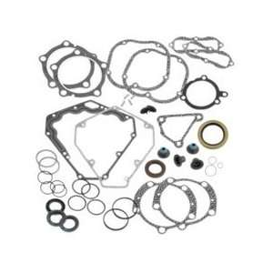 S&S Cycle Complete Engine Rebuild Gasket Kits   X Wedge 4