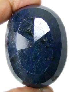 CERTIFIED 905.00 CARAT HUGE ROYAL BLUE NATURAL SAPPHIRE OVAL CUT LOOSE