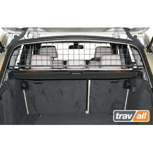 PET BARRIER for BMW X3 [F25] (WITHOUT MOONROOF) (2010 ON) Automotive