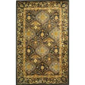 Safavieh   Antiquities   AT57A Area Rug   76 x 96 Oval
