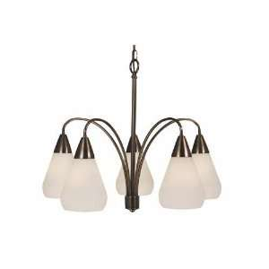 1005 RB Framburg Lighting Maisonette Collection lighting