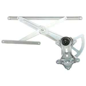 VDO WR51039 Toyota 4 Runner Front Window Regulator Automotive