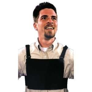 COOL VEST LITE WEIGHT