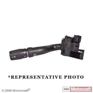 Motorcraft SW6639 Turn Signal Switch New Automotive