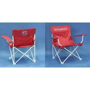 South Carolina Gamecocks Tailgate Chair