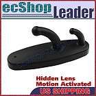 Spy Mini Motion Detection Hidden Clothes Hook Camera DVR Video 1280 x