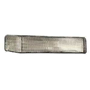 Jeep GRAND CHEROKEE PARKING SIGNAL LIGHt RIGHt HAND