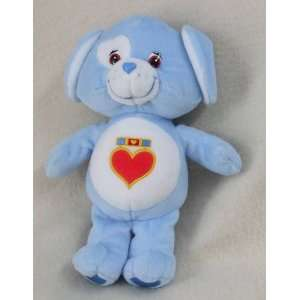 Care Bears Loyal Heart Dog 10 Tall Toys & Games