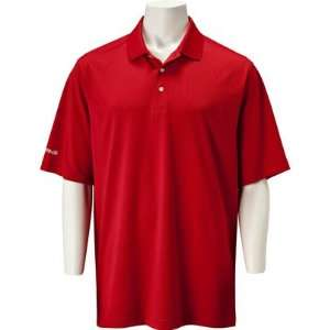 Ping Apparel Mens Iron Performance Polo