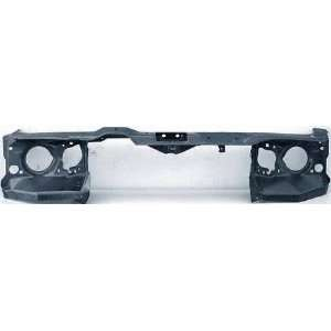 RADIATOR SUPPORT toyota PREVIA 94 97 van Automotive