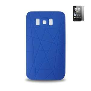 New Fashionable Perfect Fit Soft Silicon Gel Protector