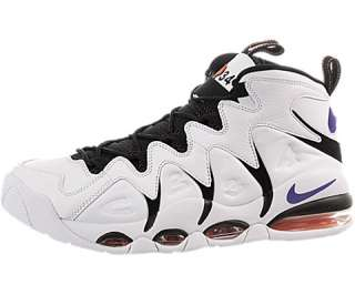 Nike Air Max CB34 Basketball Shoes Mens