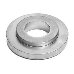 Mercury / Quicksilver Z Thrust Washer