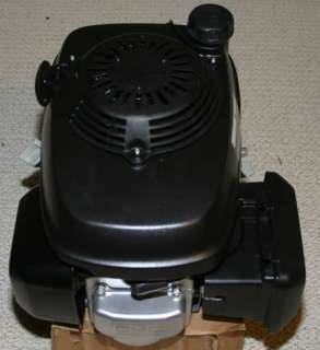 HONDA GCV160A LAWN MOWER ENGINE WITH CLUTCH