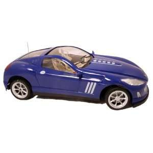 Auto Speed RTR Electric RC Car Toys & Games