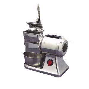 Electric Cheese & Bread Grater 1.5hp