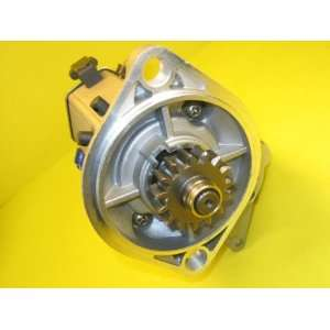 STARTER for John Deere, Yanmar, Carrier, Thermoking