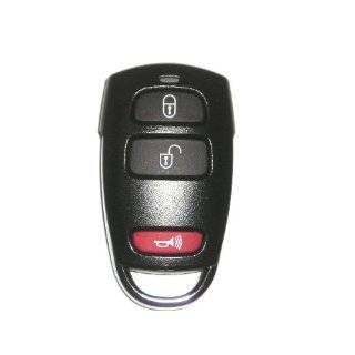 Keyless Entry Remote Fob Clicker for 2006 Kia Sedona (Must