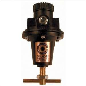 Heavy Duty Series Regulators Model Code AC   Price is for