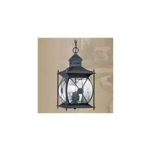 Livex Lighting   2095 61 Providence Collection   2 60w Cand   Outdoor