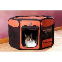 Pet Gear Travel Lite Soft Sided Pet Pen Dog Play Pen 6 colors Free